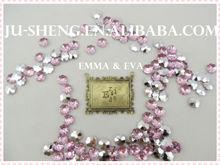 2014 new style retro bronze scutcheon badge decoration pendants made in china