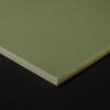"Insulation material G10 FR4 40""x48"" epoxy resin fiberglass"