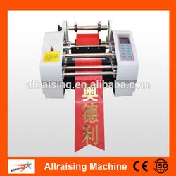 CE Certification Digital Ribbion Bow Making Machine