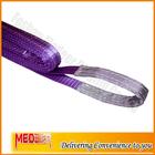 1 Ton Polyester Lifting Sling/Belt