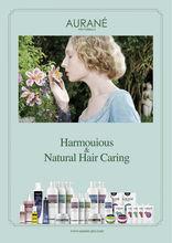 Oem product shampoo logos,Salon/family/hotel shampoo and conditioner