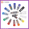 Flash Pen Drive gifts Promotional usb3.0 flash drive/bulk 8gb usb flash drive/usb pen drive wholesale china