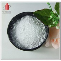 Manufacturer of Synthetic Micro Silica Fume