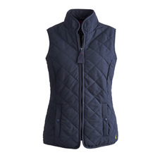 Women cotton vest wholesale