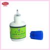 Hot bond adhesive best sale CoCo eyelash glue