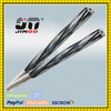 China solid carbide high quality cnc machine end cutting reamer