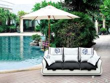 imported leather sofa in china italian leather sofa manufacturers