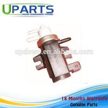 Manufacturer Vacuum Pressure Converter & Vacuum Solenoid Valve & EGR Valve For Citroen Peugeot Audi VW 1H0906627