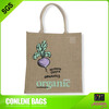chinese imports wholesale jute coffee bag