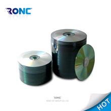 best quality good quality mini dvd r 8cm for logo printing