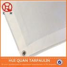 HDPE tarpaulin camping cover protection sunshine