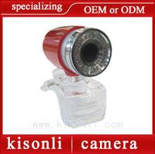 8 Megapixel freie treiber usb2.0 webcam videokamera Chat exoo pc-kamera-treiber