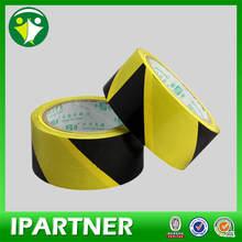 Ipartner Multifunctional dot c2 reflective tape