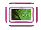 2014 newest rk2926 android 7 inch Touch Screen tablet Pc