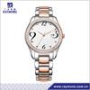 2014 Hot japan movt diamond quartz watch