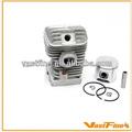 El mejor motosierra/sierra cadena de piezas de repuesto cilindro conjunto ajuste stihl ms 250