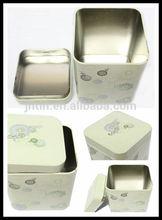 payment asia alibaba china tea box/white tin box/decorative christmas gift boxes