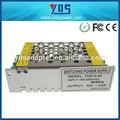 Chine marché de gros 12v 3.5a variable alimentation& hotsale 42w power board pour tv lcd
