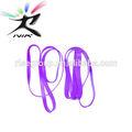 lb 15 de yoga pilates elástico banda