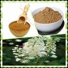 Black Cohosh Extract -Triterpenoid Saponins 2.5% -20%