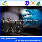 9d cinema/China amusement equipment manufacturer 5d 7d 9d cinema theater movie system suppliers