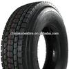 100% new best light truck tire on sale