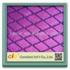 New Pretty Polypropylene Sofa Fabric