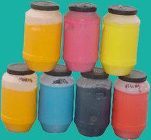 Pigment Violet (F3B) 200% VIOLET 23 cosmetic lipstick pigment