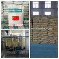 Fabrik-versorgungsmaterial beste Preis/glucono lacton pulver