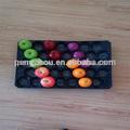 Apfel tablett- 45#