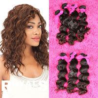 Lily hair piece,fashion asian hair pieces,virgin malaysian hair closure pieces