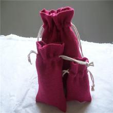 sack bag,bale jute bag,woven foldable shopping bag