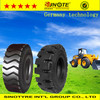 tires supplier made in china top quality new otr tires 23.5-25 26.5-25 loader tires