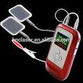 vücut masajı makinesi elektrik tedavisi cihazı onlarca masajı boyun masajı cihazı