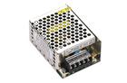 35w led driver single output 12&24v with CE