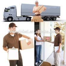 Gungzhou/Guangdong express/courier shipping company to Mexico --Monica
