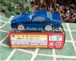 Mini Toy Car Pixar Dicast Alloy Cars