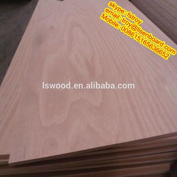 Birch plywood suppliers in dubai