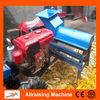 High Quality Automatic Corn Sheller Machine