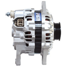 4Runnernew alternator for v8 for gmc heavy duty 27060-35120