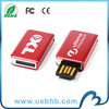 most popular 2014 super mini usb flash drive