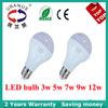 Top sale E27 B22 High lumen par30 led bulb