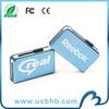 golden supplier in china super mini usb flash drive