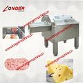 Alta eficiencia jamón rebanar la máquina | máquina mejor Seeling jamón máquina de cortar de la máquina