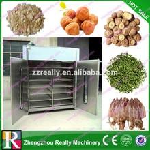 Industrial vacuum dryer/microwave food dehydrator/microwave vacuum dryer