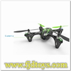 Hubsan x4 H107C Mini Professional Helicopter Camera For Sale