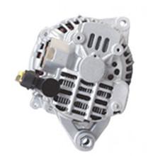 4Runner 150a v8 alternator 0122468015 27060-66070