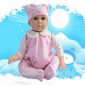 Bonito silicone brinquedo do bebê / baby cama de suspensão do brinquedo / brinquedos do bebê fisher price