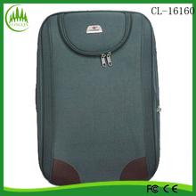 china wholesale travel luggage factory
