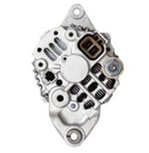 4Runner alternator for v6 v8 for chevrolet p30 p3500 27060-66070